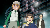 Digimon Adventure 02 Episode 45