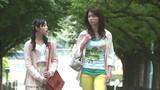 Mischievous Kiss - Love in Tokyo Episode 14