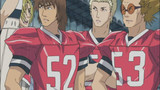 Eyeshield 21 Episode 134