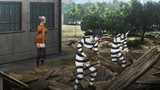 Prison School Episode 3