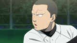 Ace of Diamond (Saison 2) Épisode 30