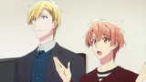 IDOLiSH7 Second BEAT! Episode 15
