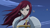 Fairy Tail Episode 72