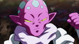 Dragon Ball Super Episodio 108