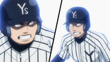 Ace of the Diamond S2 Episódio 38