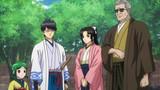 Gintama Season 4 Episode 363