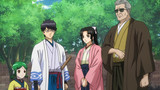 Gintama - Temporada 4 Episodio 363