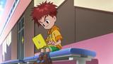 Digimon Adventure: (2020) Episodio 2