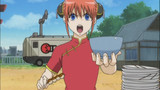 Gintama Season 1 (Eps 50-99) Episode 66