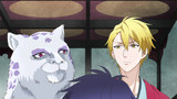 The Morose Mononokean II Episode 5