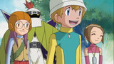 Digimon Adventure 02 Episode 26
