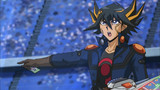 Yu-Gi-Oh! 5D's Season 1 (Subtitled) Episode 24