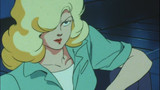 Giant Gorg Episode 24