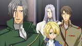 Kyo Kara Maoh Season 2 (Dub) Episode 78