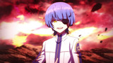 (OmU) Twin Star Exorcists Folge 17