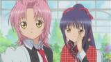 Shugo Chara Episodio 7
