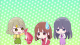 Crane Game Girls Episodio 5