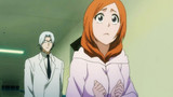 Bleach Episodio 345