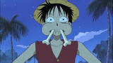 One Piece: East Blue (1-61) Episode 44