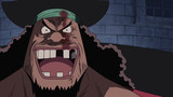 One Piece: Summit War (385-516) Episode 448