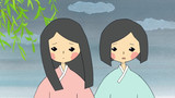 Folktales from Japan Season 2 Episode 44