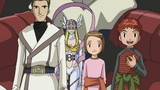 Digimon Adventure 02 Episode 40
