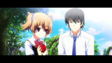 Le Fruit de la Grisaia Episodio 2