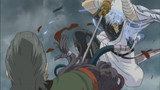 Gintama Season 1 (Eps 50-99) Episode 61