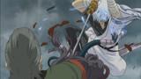 Gintama S2 Episódio 61
