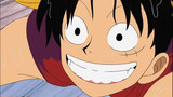One Piece: Sky Island (136-206) Episode 138