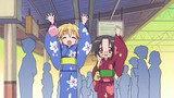 Lucky Star Episode 20