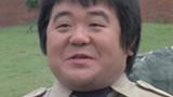 Ultraman 80 Episode 30