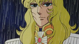 The Rose of Versailles Episode 32