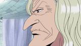 One Piece Special Edition (HD): Alabasta (62-135) Episode 85