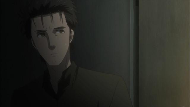 Episode 18 - Altair of Translational Symmetry -Translational Symmetry-'s thumbnail