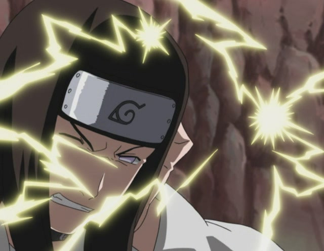 Naruto Shippuden: The Kazekage's Rescue Episode 18 - Watch on Crunchyroll