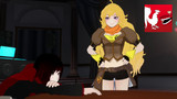 RWBY Episodio 6