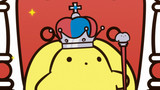 Wooser's Hand-to-Mouth Life Episódio 3