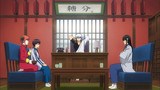 Gintama Season 3 (Eps 266-316) Episode 294