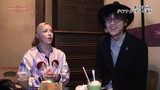 Japa Con Presents: Agent HaZAP Episode 22