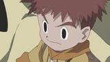 Digimon Adventure: Episode 67