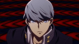 Persona4 the Golden ANIMATION Episode 12