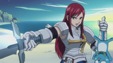 Fairy Tail Episode 15