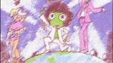 Sgt. Frog 104-154 Episode 116