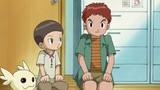 Digimon Adventure 02 Episode 17