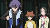 Shiki Episode 8