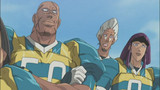 Eyeshield 21 Episode 104