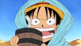 One Piece: Alabasta (62-135) Episode 105