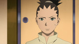 BORUTO: NARUTO NEXT GENERATIONS Episodio 97