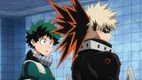My Hero Academia Season 5 Episode 103